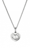 Chopard Happy Diamonds Pendant 797773-1001