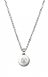 Chopard Happy Diamonds Pendant 793086-1001