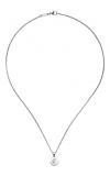 Chopard Happy Diamonds 793086-1001