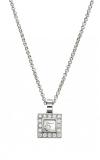 Chopard Happy Diamonds Pendant 792896-1001
