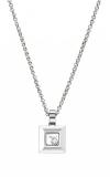 Chopard Happy Diamonds 792938-1001