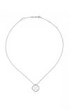 Chopard Imperiale Pendant 799204-1001
