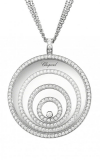 Chopard Happy Diamonds 795430-1001