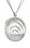 Chopard Happy Spirit Pendant 795430-1001
