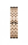 Chopard L.U.C 1937 Classic 151937-5001