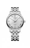 Chopard L.U.C 1937 Classic 158558-3001