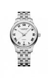 Chopard L.U.C 1937 Classic 158558-3002