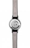 Chopard Happy Diamonds Watch 205020-1001