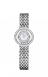 Chopard Happy Diamonds Watch 205691-1001