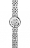 Chopard Happy Diamond Icons 205691-1001