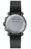 Chopard Happy Sport Chrono 288499-3007