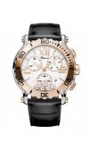 Chopard Happy Sport Chrono 288499-6001