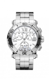 Chopard Happy Diamonds Watch 288499-3003