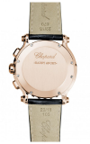 Chopard Happy Diamonds Watch 283581-5007