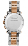 Chopard Happy Sport Chrono 288506-6002