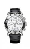 Chopard Happy Diamonds Watch 288499-3001