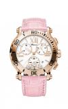 Chopard Happy Diamonds Watch 283581-5001