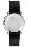 Chopard Happy Sport Chrono 288499-3016