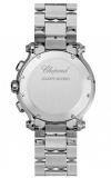 Chopard Happy Sport Chrono 288499-3008