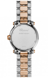 Chopard Happy Diamonds Watch 278488-9002