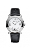 Chopard Happy Diamonds Watch 278475-3001