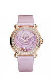 Chopard Happy Diamonds Watch 277473-5011