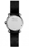 Chopard Happy Sport 278551-3002