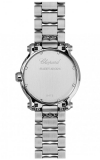 Chopard Happy Sport 278477-3001