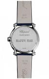 Chopard Happy Sport 278475-3049
