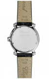 Chopard Happy Diamonds Watch 278475-3037