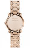 Chopard Happy Diamonds Watch 277481-5002