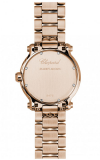 Chopard Happy Diamonds Watch 277472-5002