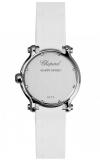 Chopard Happy Diamonds Watch 278551-3003