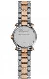 Chopard Happy Diamonds Watch 278509-6003