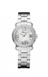 Chopard Happy Sport Mini 278509-3010