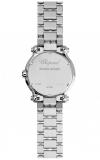 Chopard Happy Diamonds Watch 278509-3010