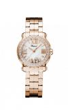 Chopard Happy Diamonds Watch 274189-5007