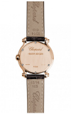 Chopard Happy Diamonds Watch 274189-5001