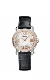 Chopard Happy Diamonds Watch 278509-6006