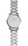 Chopard Happy Diamonds Watch 278509-3002
