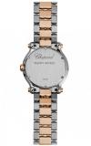Chopard Happy Diamonds Watch 278509-6005