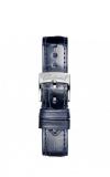 Chopard Happy Diamonds Watch 278509-3049