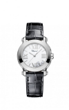 Chopard Happy Diamonds Watch 278509-3001