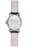 Chopard Happy Sport 278546-6002