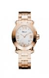 Chopard Happy Diamonds Watch 275350-5002