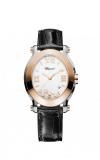 Chopard Happy Diamonds Watch 278546-6001