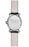 Chopard Happy Diamonds Watch 278546-3001