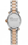 Chopard Happy Diamonds Watch 278546-6004