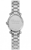 Chopard Happy Diamonds Watch 278546-3004