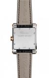 Chopard Happy Diamonds Watch 278497-9001